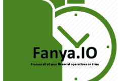 Fanya.io – Part 1 – How to use the SaaS Platform for EBM Subscribers in Rwanda